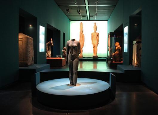 sunken-cities-egypts-lost-worlds-exhibition-view-british-museum-london