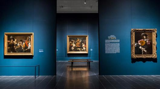 valentin-de-boulogne-beyond-caravaggio-exhibition-view-met-fifth-avenue-new-york