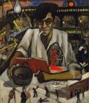 alice-neel-kenneth-fearing-1935-moma-new-york