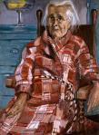 alice-neel-last-sickness-1953-philadelphia-museum-of-art