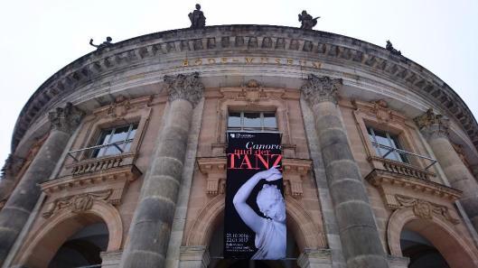 bode-museum-berlin-artdone