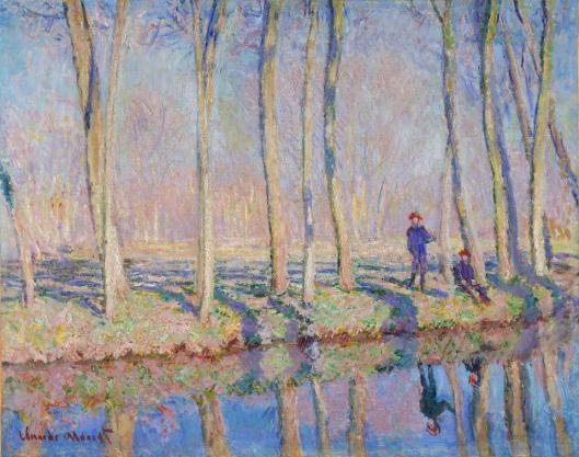 claude-monet-jean-pierre-hoschede-and-michel-monet-on-the-banks-of-epte-1887-90-national-gallery-of-canada-ottawa