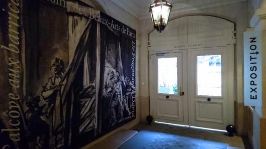 de-lalcove-aux-barricades-from-fragonard-to-david-drawings-from-the-ecole-des-beaux-arts-de-paris-exhibition-view-fondation-custodia-paris-artdone