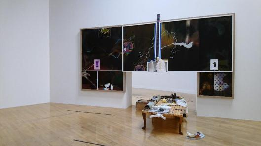 helen-marten-turner-prize-2016-exhibition-view-tate-britain-london-artdone