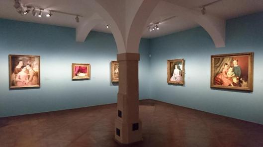 is-that-biedermeier-amerling-waldmuller-and-more-exhibition-view-belvedere-vienna-artdone