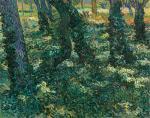 vincent-van-gogh-undergrowth-1889-vgm-amsterdam