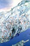 zaha-hadid-the-peak-leisure-club-project-hong-kong-blue-slabs-1982-83
