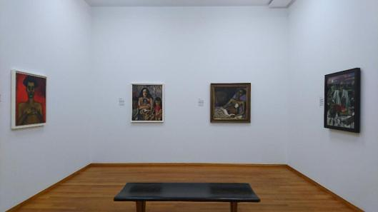 alice-neel-collector-of-soul-exhibition-view-gemeentemuseum-den-haag-the-hague-artdone