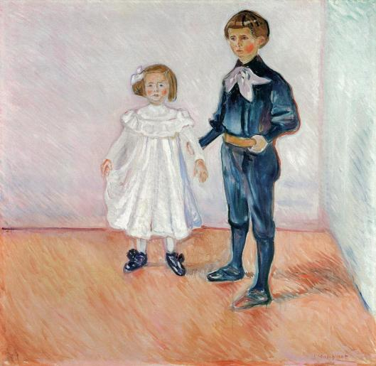 edvard-munch-portrait-of-children-erdmute-and-hans-herbert-esche-1905-kunsthaus-zurich-zurich-deposited-by-the-herbert-eugen-esche-foundation
