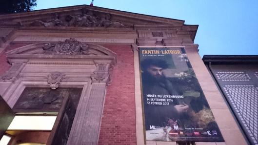 henri-fantin-latour-musee-du-luxembourg-paris-artdone