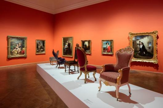 is-that-biedermeier-amerling-waldmuller-and-more-exhibition-view-belvedere-vienna