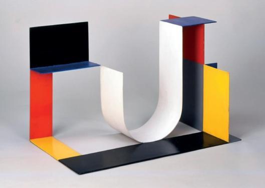 katarzyna-kobro-spatial-composition-4-kompozycja-przestrzenna-4-1929-muzeum-sztuki-lodz