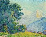 paul-signac-les-diablerets-1903-priv-coll