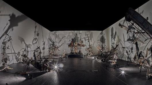 jean-tinguely-mengele-totentanz-1986-museum-tinguely-basel